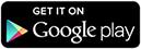 google play netatmo home coach