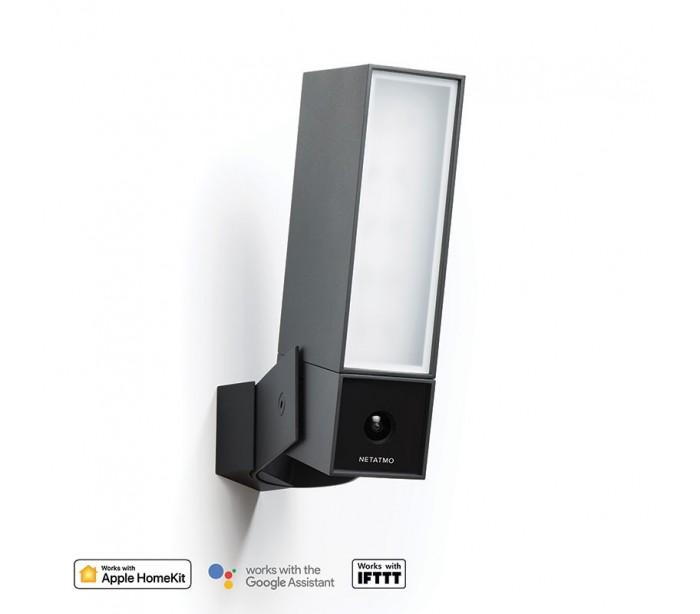 camera-de-exterior-netatmo-presence-smart-wifi